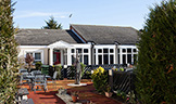 Meyer House Care Home in Maidstone